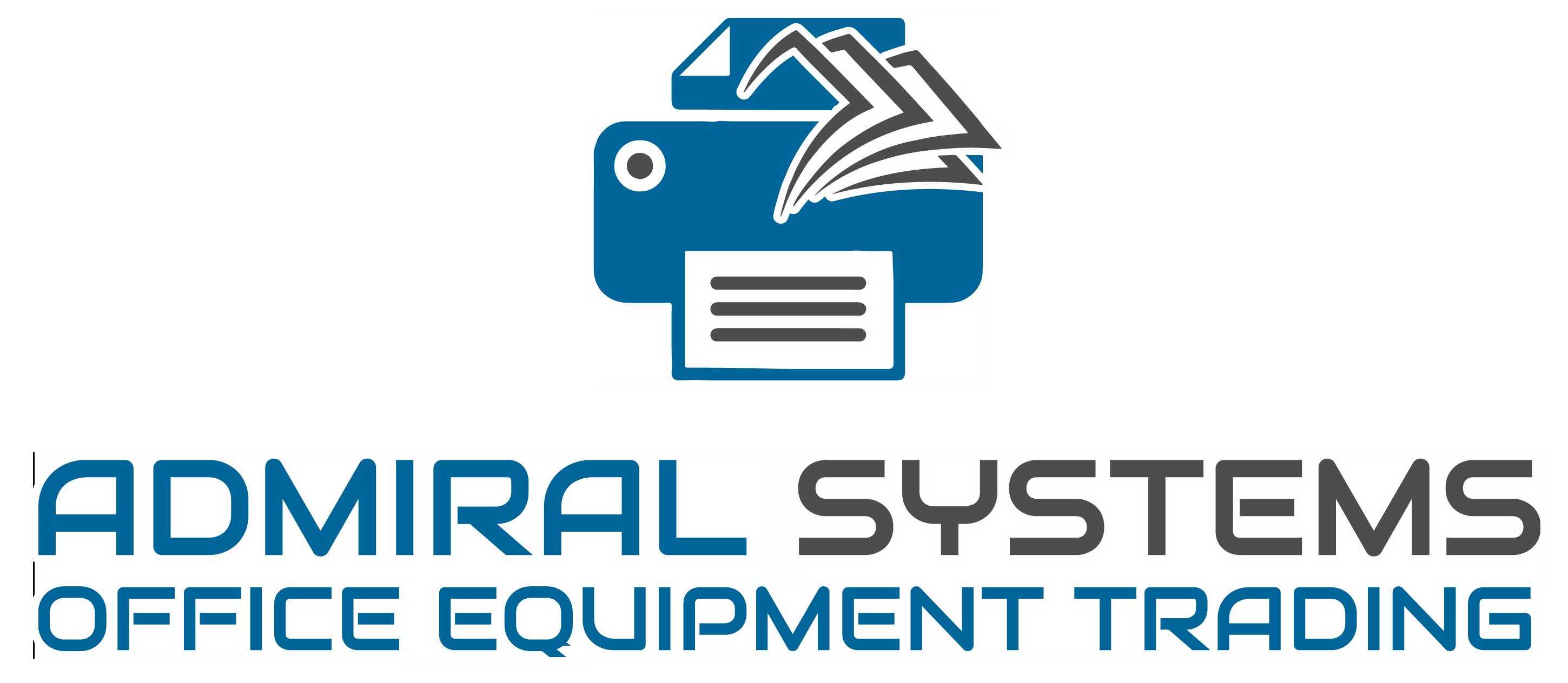 Canon iRAc 3320i (20 ppm) - Admiral Systems Printer Repair